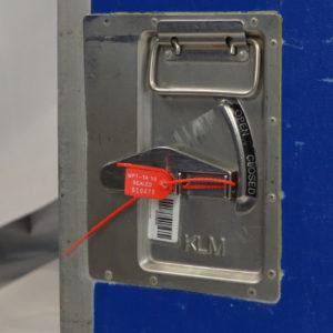 Medium Duty Pull Tight Seal (MPT-TA)