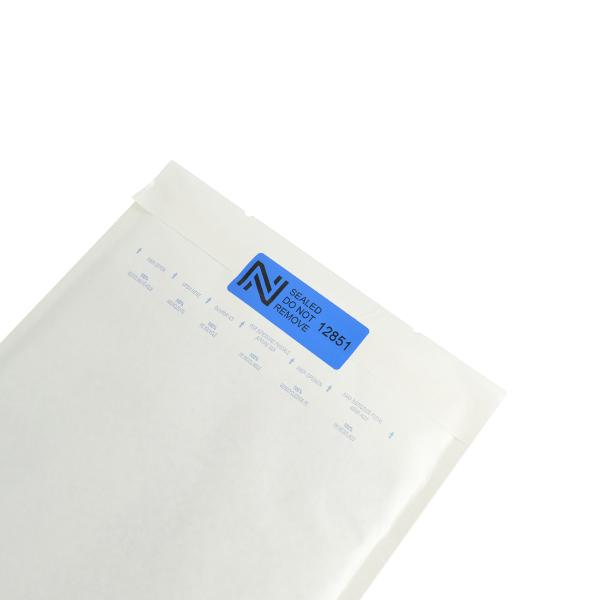 Security Labels TT-84