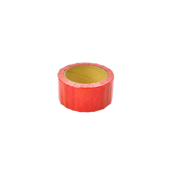 Security Tape SK-72