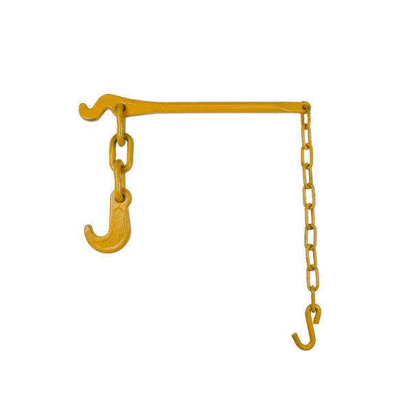 Lashing Chain Tension Lever (13 mm)